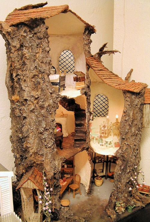 doll houses6