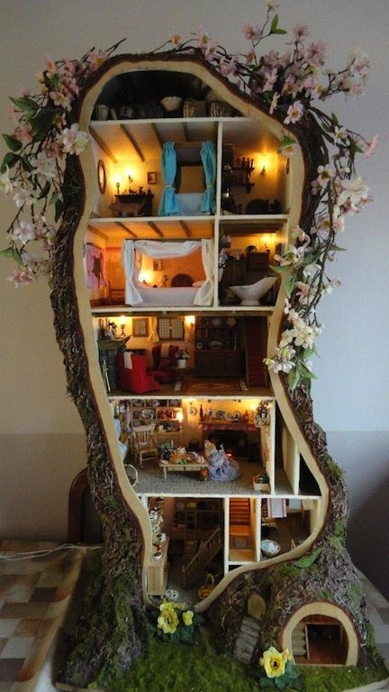doll houses8