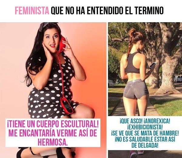 feminista-que-no