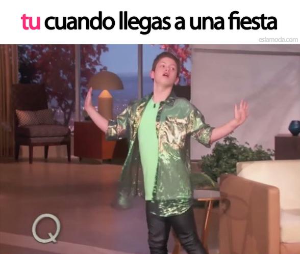 fiesta-jaja