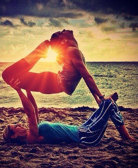 flexibility10