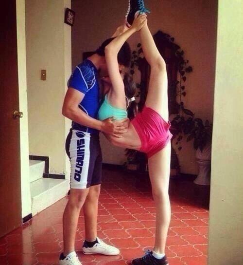 flexibility11