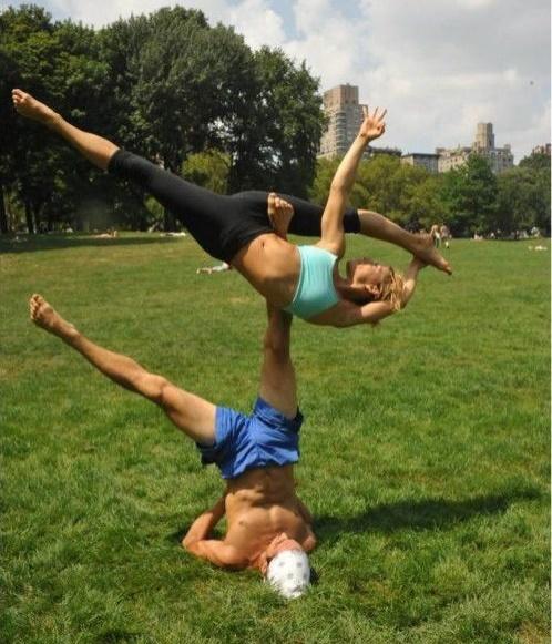 flexibility15