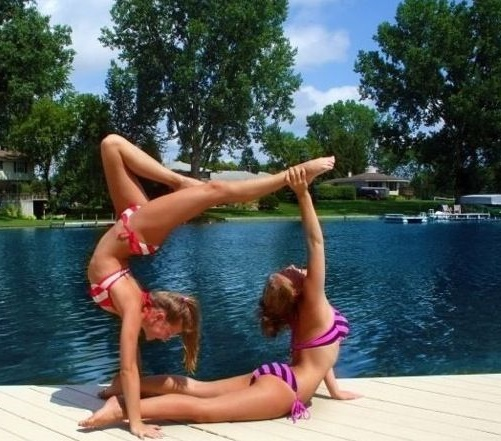 flexibility3