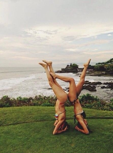 flexibility4