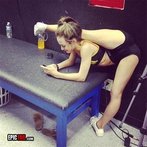 flexibility5