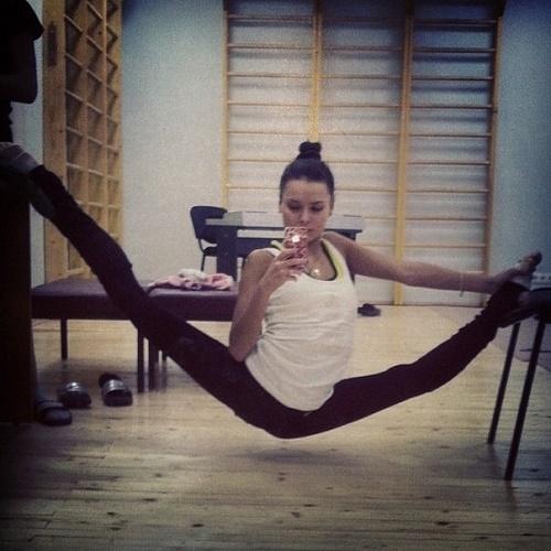 flexibility8