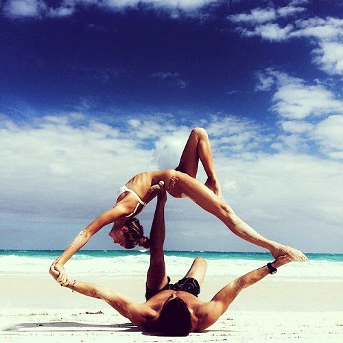 flexibility9
