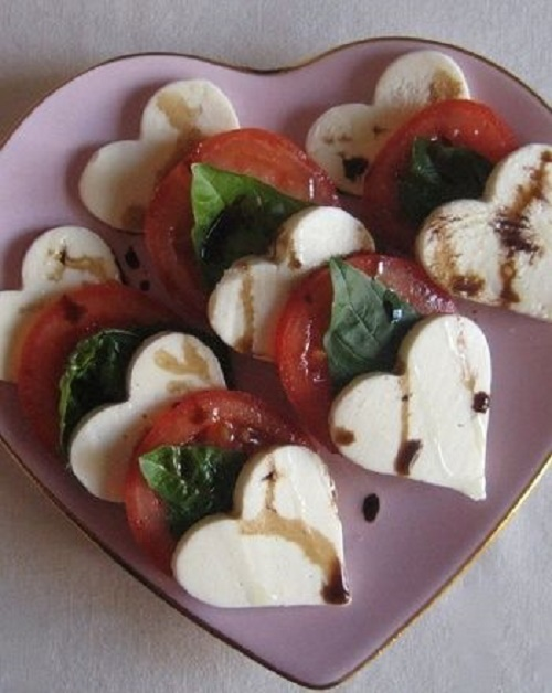 food love11