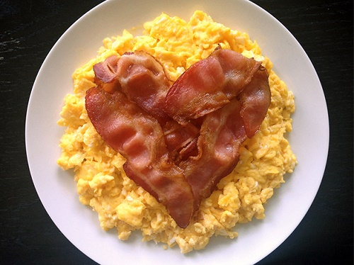 food love3