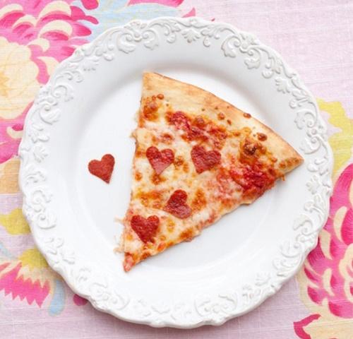 food love5