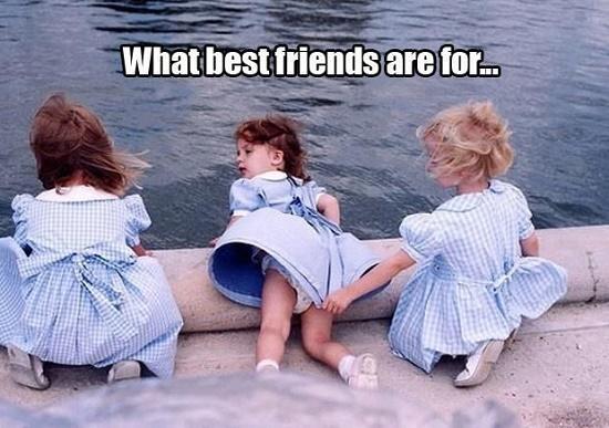 friendship3