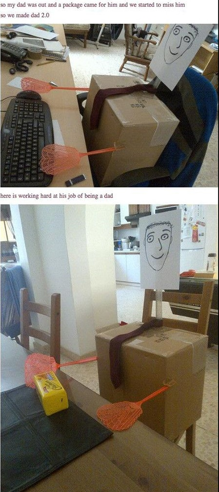funny pranks7