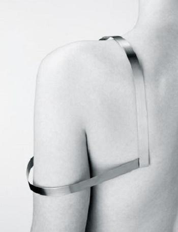 futuristic accessories10