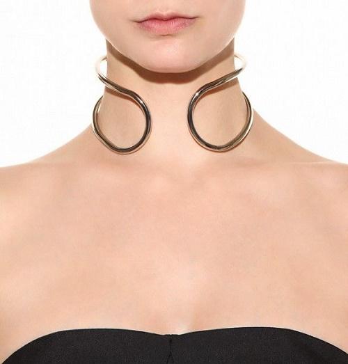 futuristic accessories11