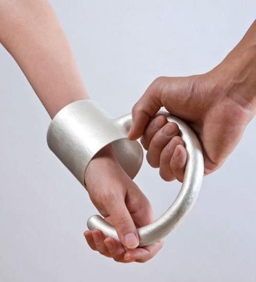 futuristic accessories14