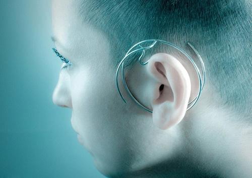 futuristic accessories16