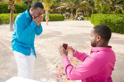 gay proposal10