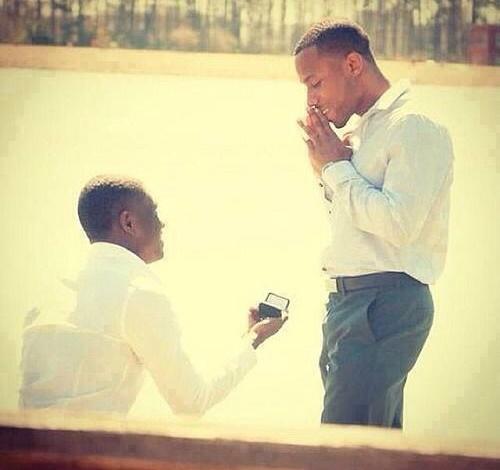 gay proposal6