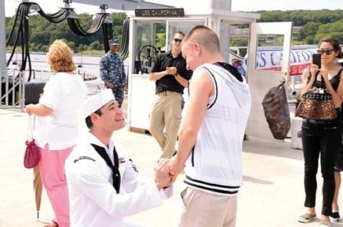 gay proposal8