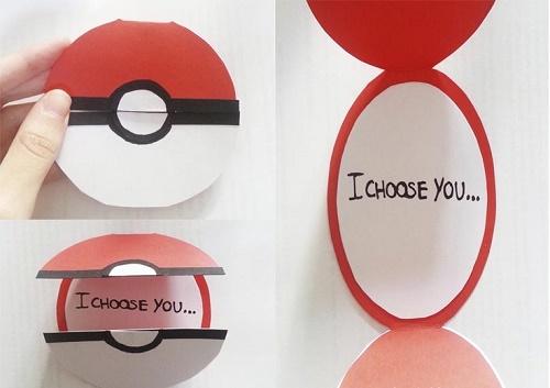 geek valentine12