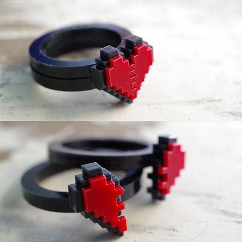 geek valentine14