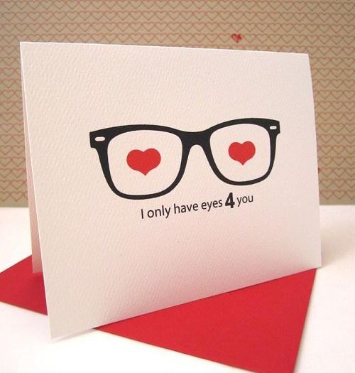 geek valentine16