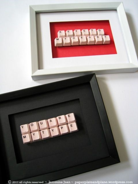 geek valentine19