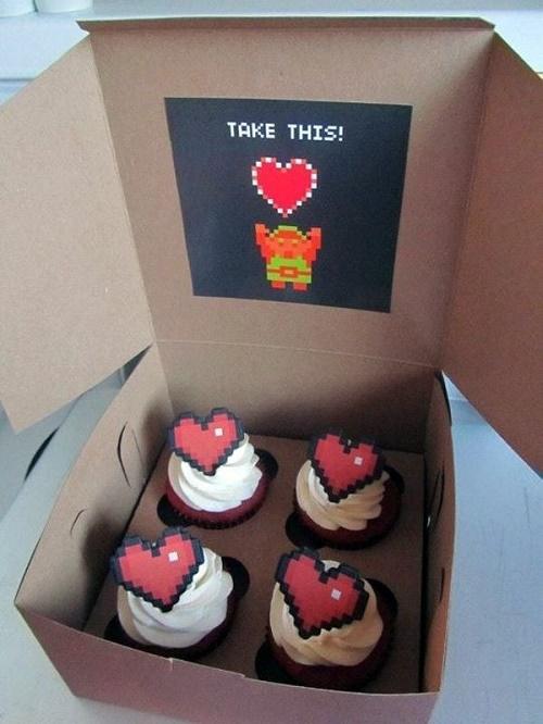geek valentine2