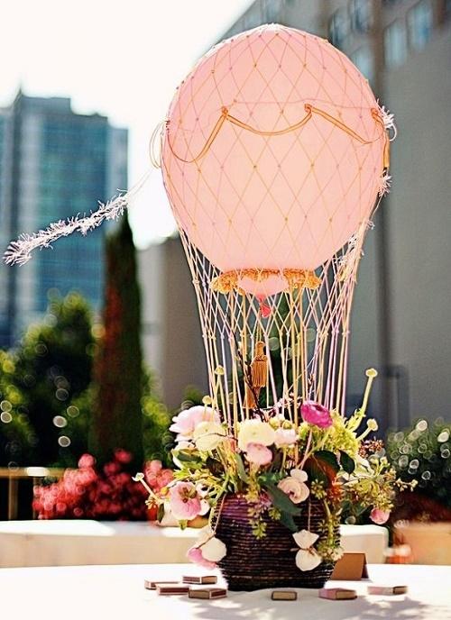 globos valentine13