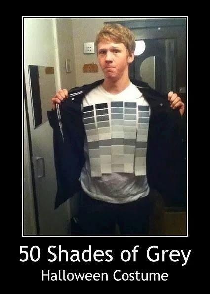 gray10