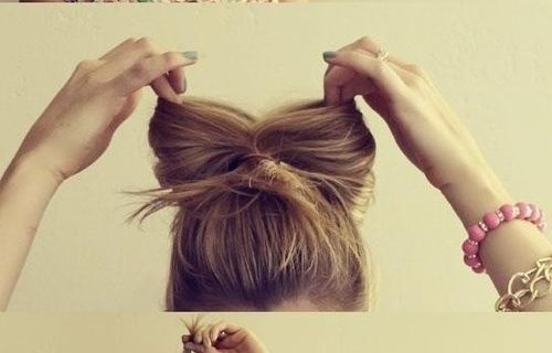 hairstyles heart shaped9