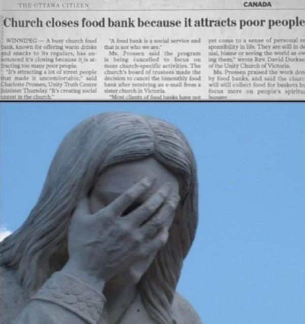 iglesia-cierra