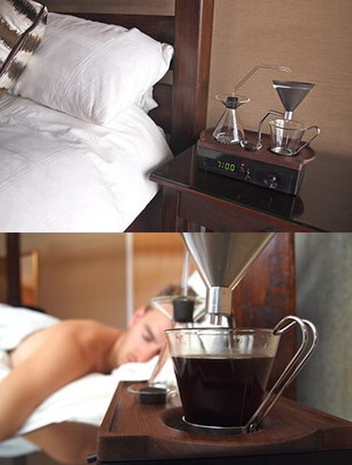 larma-cafe