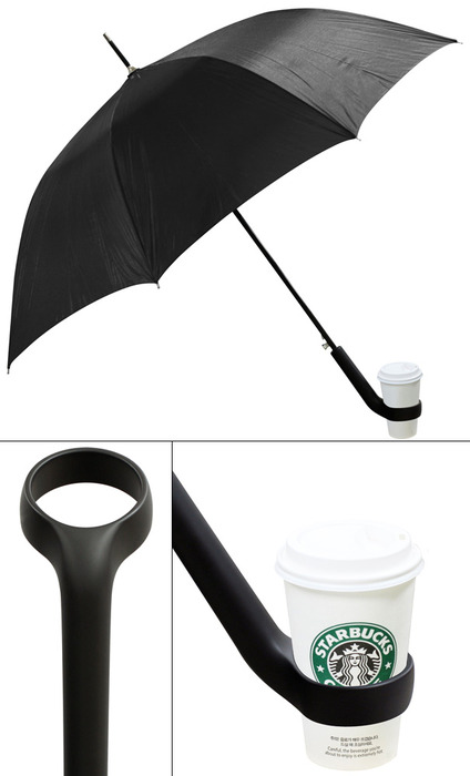 lindisimo paraguas