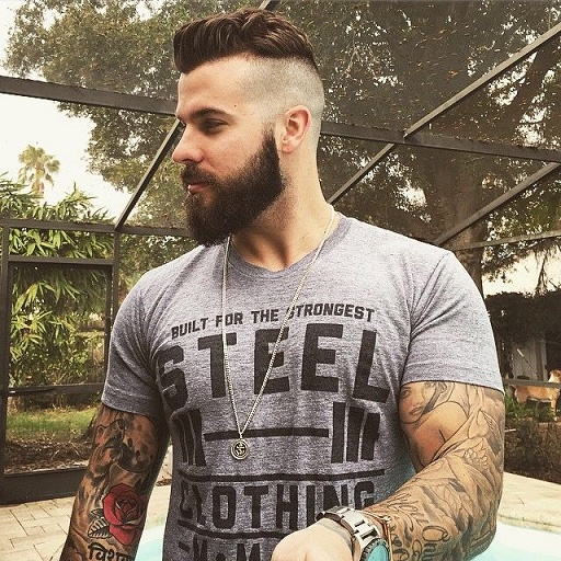 man hairstyle10