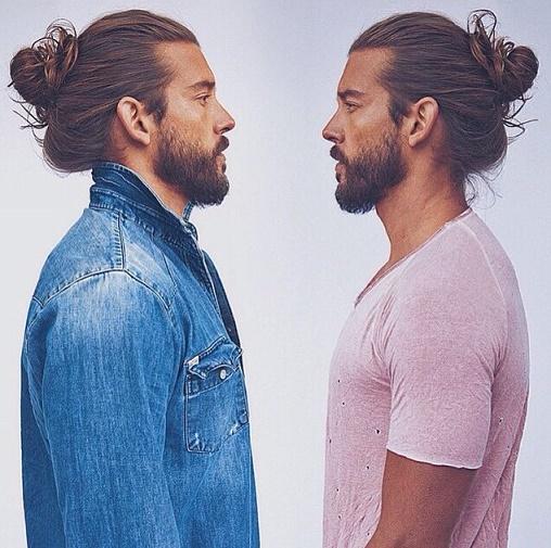 man hairstyle13