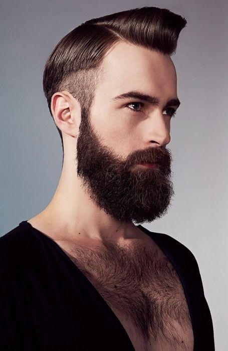 man hairstyle2