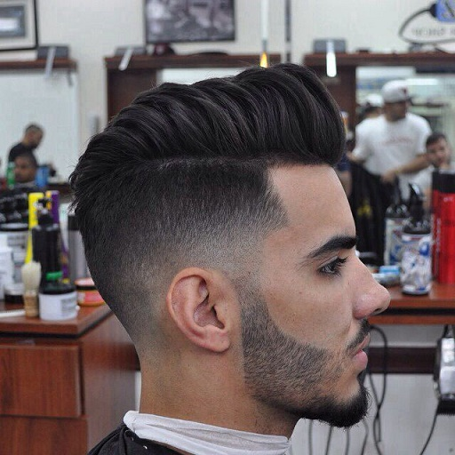 man hairstyle7