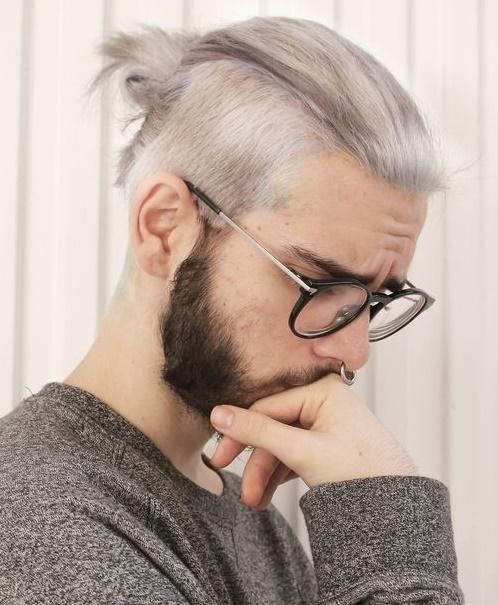 man hairstyle8