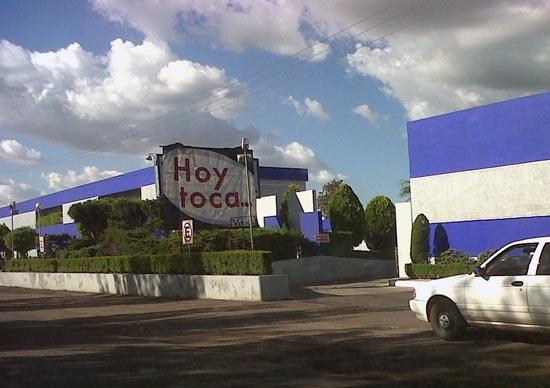 motel-hoy-toca