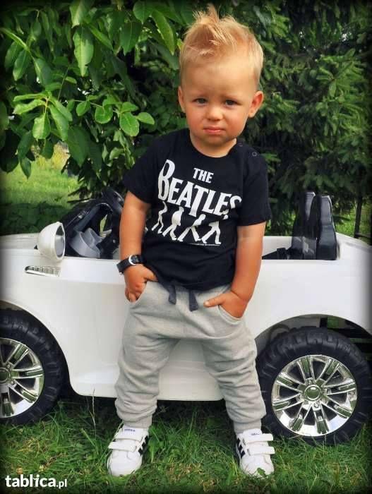 nene con swag