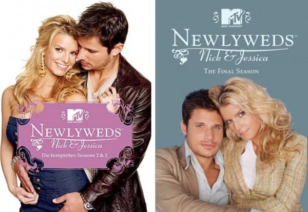 newwlewds