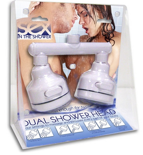 products for lovers16