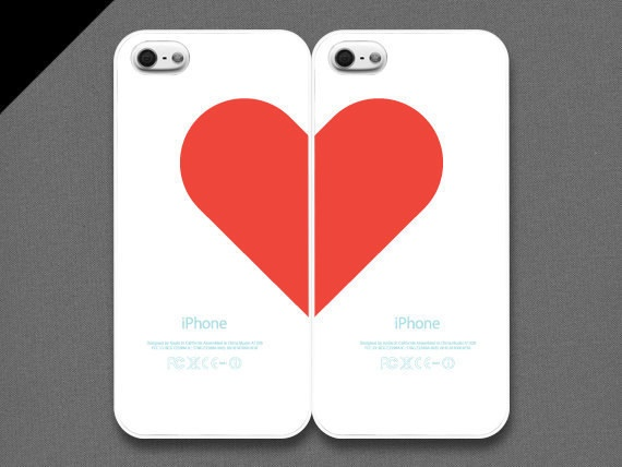 products for lovers6