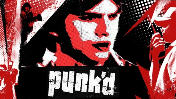 punkeed