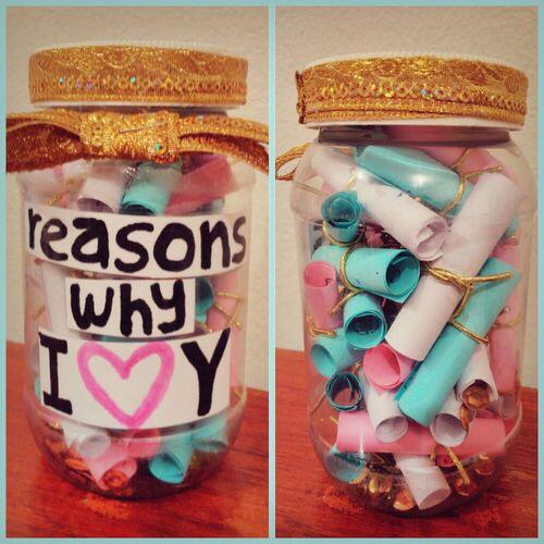 razones amo