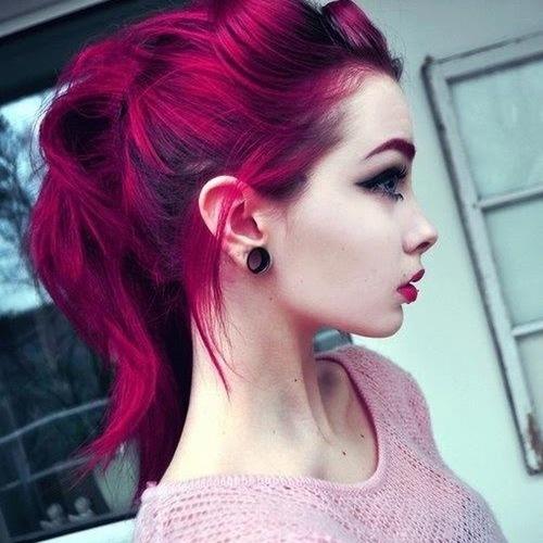 rosa mex