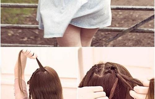 san valentin hairstyle2