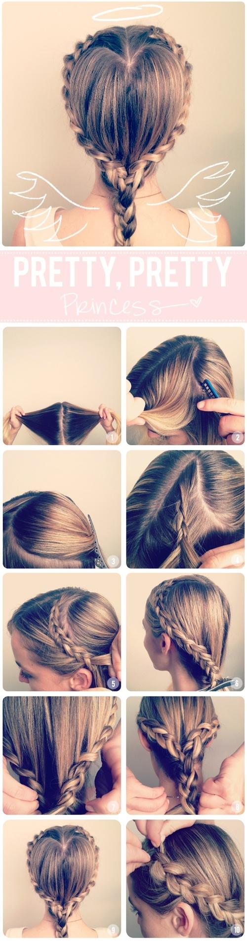 san valentin hairstyle3